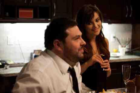 Nick & Emma