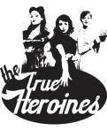 trueheroines-logo