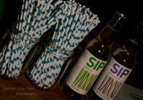 We love, love love Sip Soda