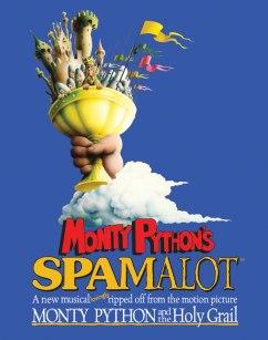 monty-pythons-spamalot